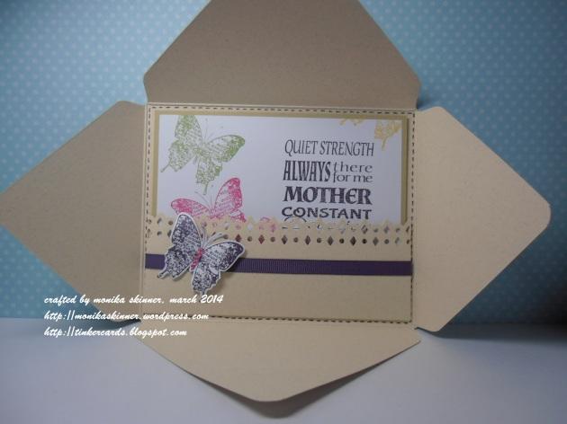 envelope card 4